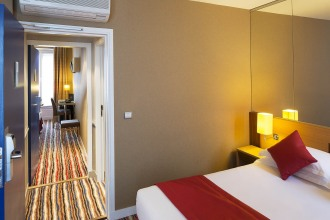 Hotel Pavillon Bastille - FAMILY OFFER